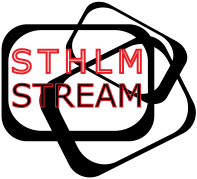 sthlmstream-six